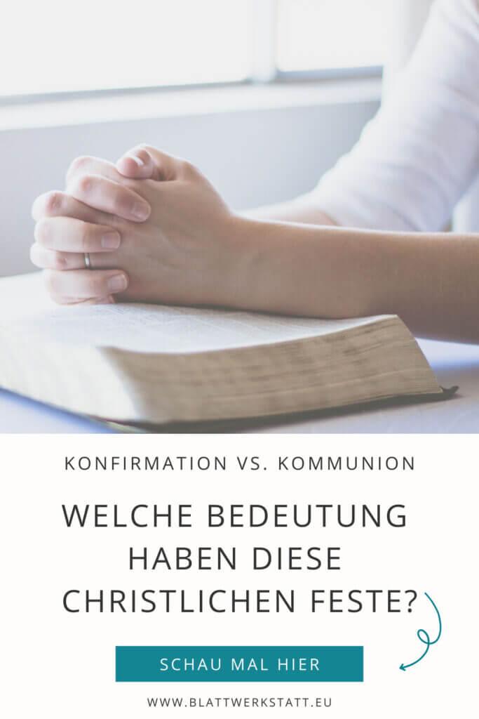 Konfirmation_Kommunion_Bedeutung_pingrafik_Blogartikel