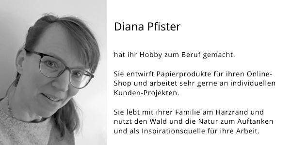 Diana Pfister blatt.werk.statt Illustration + Gestaltung_Autorenkasten_Blogartikel
