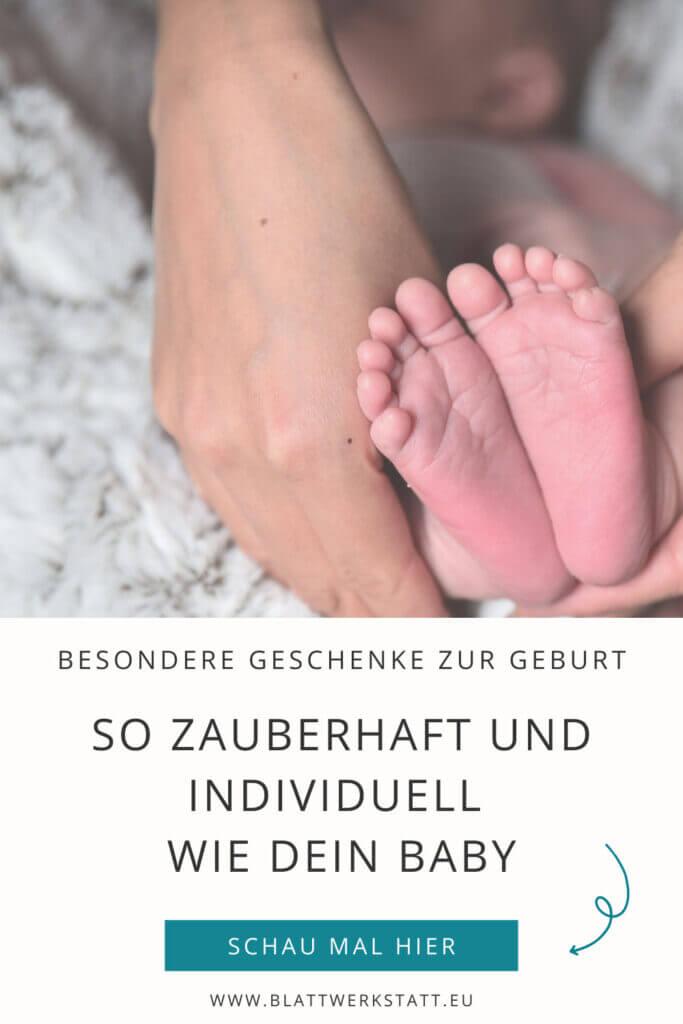 besondere-geschenke-zur-geburt_zauberhaft-und-individuell_pingrafik-fuer-Blogartikel