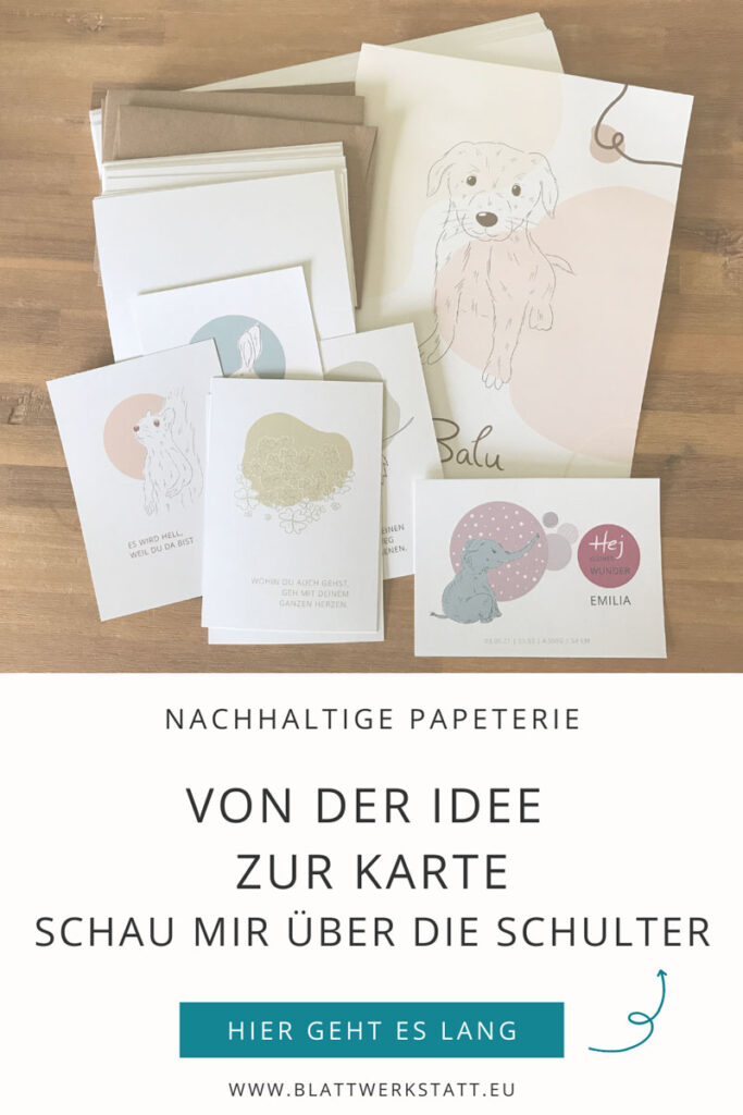 individuelle-Papeterie-nachhaltig-drucken_ueber-die-schulter-schauen_pingrafik_blogartikel