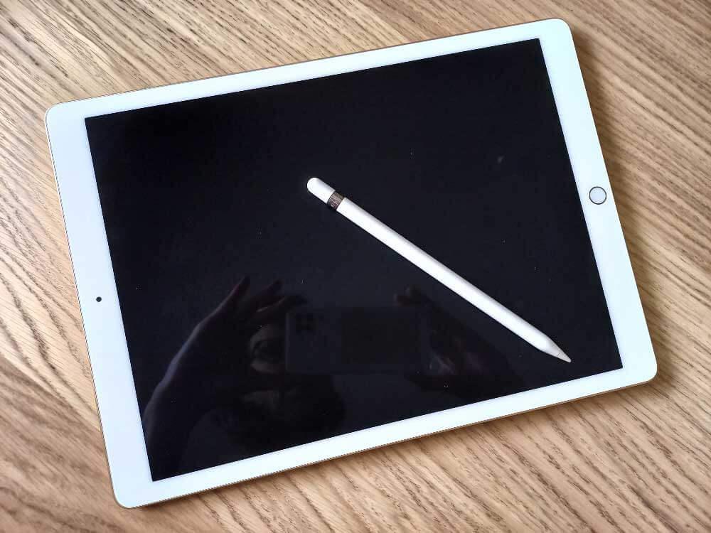 iPad_12von12_September_Diana-Pfister_blattwerkstatt_Illustration+Gestaltung